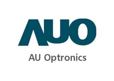 au-optronics