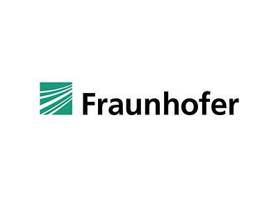 frauenhofer-institut